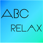 ABC Relax Jazz