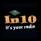 In10 Radio Talk