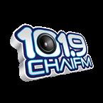ChaiFM Jewish Talk