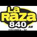 La Raza Mexican