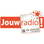 Jouwradio Dutch Music