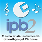 Rádio IPB 2 Christian Contemporary