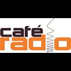 Café Radio
