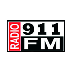 Radio 911 FM Spanish Talk
