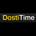 DostiTime