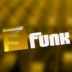 Madame Funk