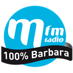 MFM Barbara
