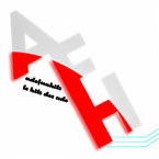 adofunhiys