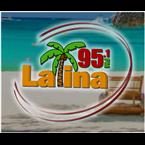 Latina 95