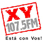 Radio XY Top 40/Pop