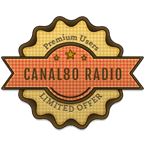 Canal80 Radio Classic Hits