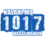 Kalahi Mo