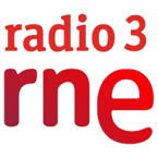 RNE Radio 3 World Music