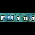 Radio 101 FM Spanish Music