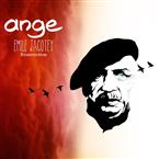 Ange Station2 Alternative Rock