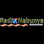 RadioNebunya