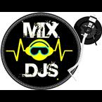 Rádio Mix Djs Brazilian Popular