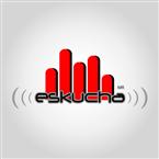 EskuchaRadio