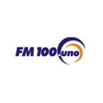 FM Digital 100.1 Top 40/Pop