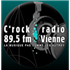 C Rock Radio Metal