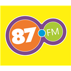 Rádio 87.9 FM Sertanejo Pop