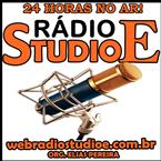 Rádio Studio E Brazilian Popular
