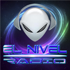 El Nivel Radio Electronic Garage