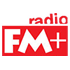 Radio FM Plus Adult Contemporary
