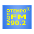 Radyo Tempo Top 40/Pop