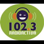 102.3 Radioactiva Spanish Music