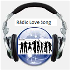 Radio Love Song Oldies