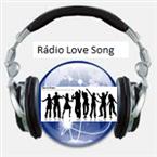 Radio Love Song Oldies