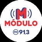 Rádio Modulo FM Sertanejo Pop