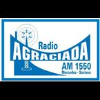 Radio Agraciada Spanish Talk