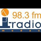 I Radio Medan