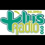 Plus Radio 010 Top 40/Pop