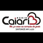 Radio Caiari Catholic Talk