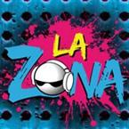 Radio La Zona Top 40/Pop