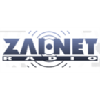 Radio Zai.net College Radio