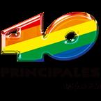 40 Principales Eo