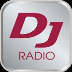 Pioneer DJ Radio Techno