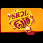 Radio Skol Folia Axé
