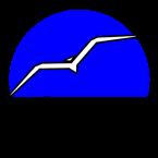 Radio Gaivota FM Community