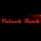 Rádio Voice Rock Classic Rock