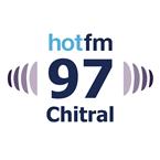 Hot FM 105 - Chitral Variety