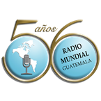 Radio Mundial Spanish Music