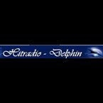 Hit Radio Delphin Classic Hits