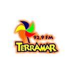 Radio Terramar FM Brazilian Popular