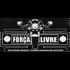 Rádio Força Livre Rock