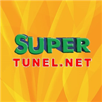 Radio Supertunel Oldies